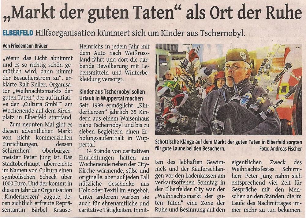 2014-12-09-Westdeutsche-Zeitung.jpg