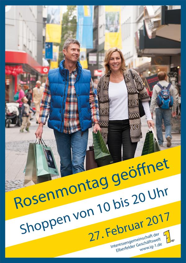 rosenmontag2017.jpg